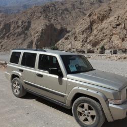 Desert Oman (1)