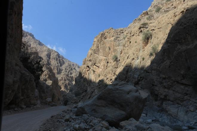 Desert Oman (2)