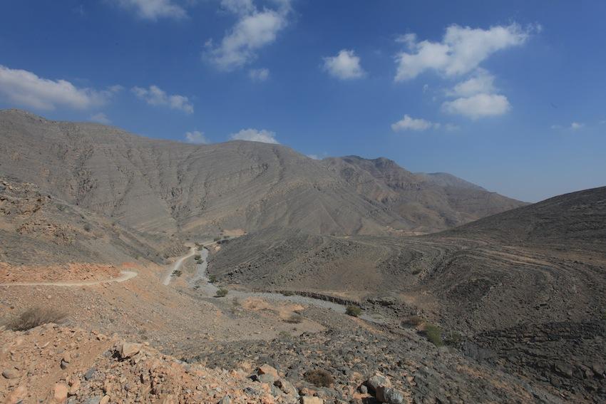 Desert Oman (3)