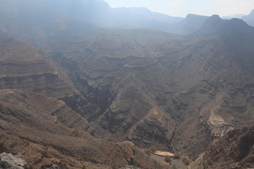 Desert Oman (5)