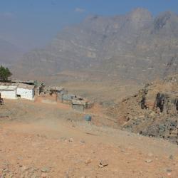 Desert Oman (6)