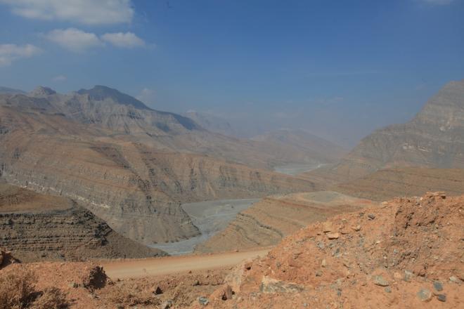 Desert Oman (7)