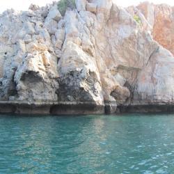 vue terrestre Oman (1)