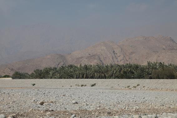 vue terrestre Oman (4)