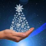 Christmas 2920187 640