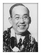 Chujiro hayashi2