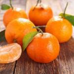 Clementine 300x200