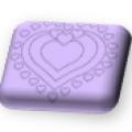 coeur-sur-tablette.png