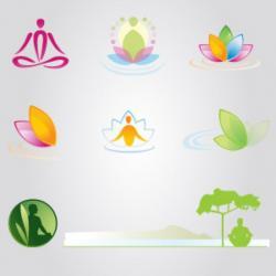 Icone meditation