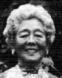 portrait-hawayo-takata.png